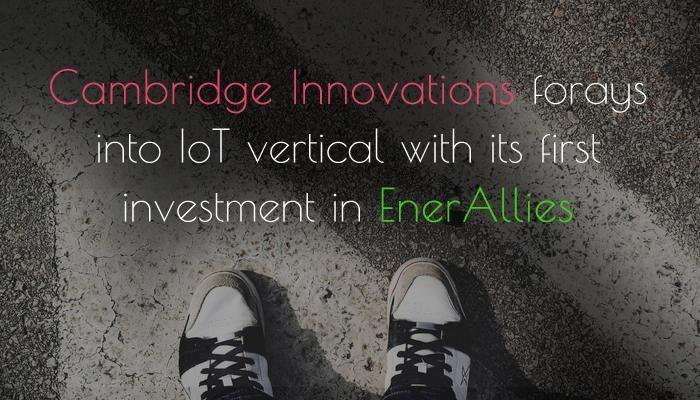 newinvest_enerallies_banner01.jpg