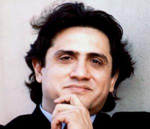 Carlos Duarte (tenor), Argentina | Санкт-Петербургская консерватория