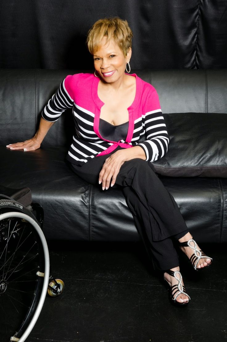 dating a paraplegic woman Read on for the best ways to hit on someone in a wheelchair as a woman who's used a wheelchair through her best awkward dating stories from.