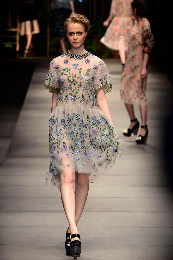 biyan dress