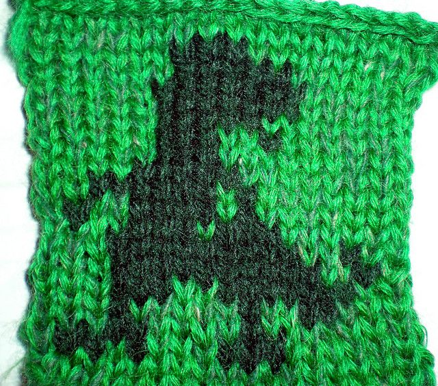 Free Dinosaur Knitting Pattern : 1000+ images about Knitted Squares on Pinterest Knitting patterns, Four lea...