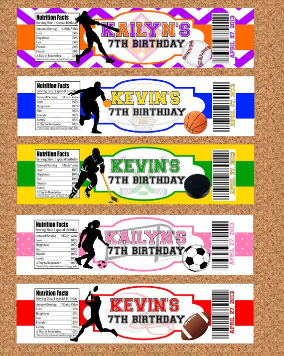 Best Mateo  Basketball Party Images On   Birthday