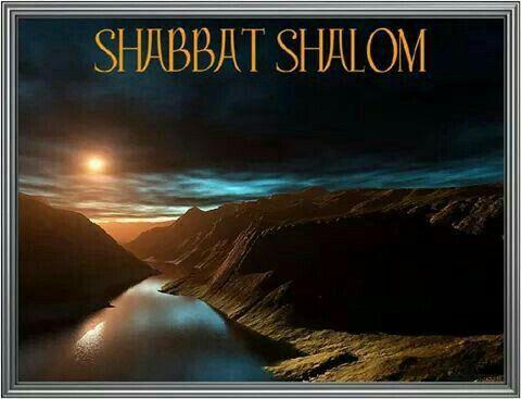 Ben noto 1248 best Sabbath images on Pinterest | Shabbat shalom, Sabbath  GX73