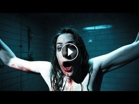 Excellent Horror Movie 2017 March in English Full Scary Film...
