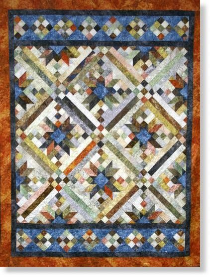 17 Best images about North cott quilt patterns on Pinterest Quilt, Diamond pattern and ...