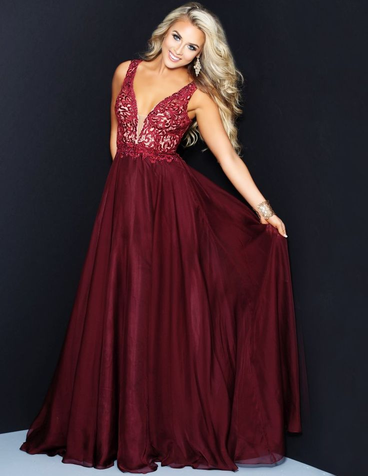 Wine colored prom dresses eligent prom dresses for Wine colored wedding dresses