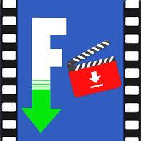 Video Downloader for Facebook 7.7.5 APK  applications tools