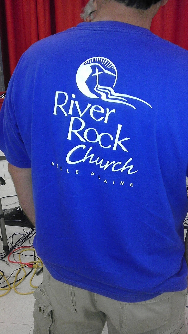 7 best ideas about t shirt ideas for church on pinterest