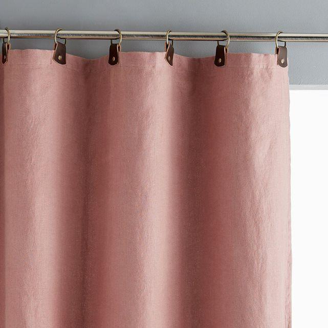 les 45 meilleures images propos de rideaux sur pinterest marcel linge naturel et murs de verre. Black Bedroom Furniture Sets. Home Design Ideas