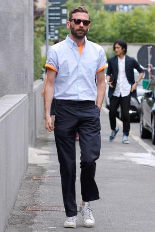 <3: Menswear Ss, Menswear Fun, De Foto, Foto 27, Call De, Elegir Los, Street Style, Street Wear, Wear Menswear