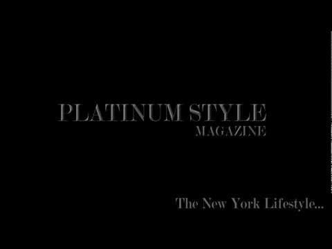 "Platinum Style Magazine is currently looking for the following contributors: Models, Fashion Designers, Fashion Stylists, Makeup Artists, Nail Artists and Hair Stylists to be part of our magazine.     Models must be:  Height: 5'4"" - 5'10""  Dress Size: 2-8  Shoe size 6-10    ***Everyone MUST be located in NEW YORK***    Please send all submissions to submit@platinumstylemag.com.      Questions will be answered upon consideration and submission of head shots AND portfolios.    Thank you!"