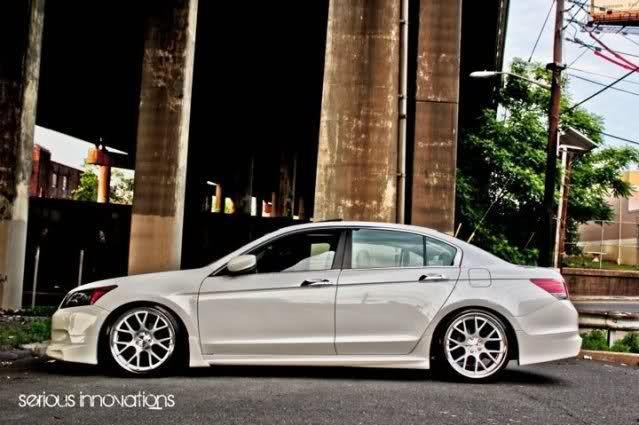 2010 inspire ,mugen, vvscv2 pixz inside - Honda Accord Forum : V6 Performance Accord Forums