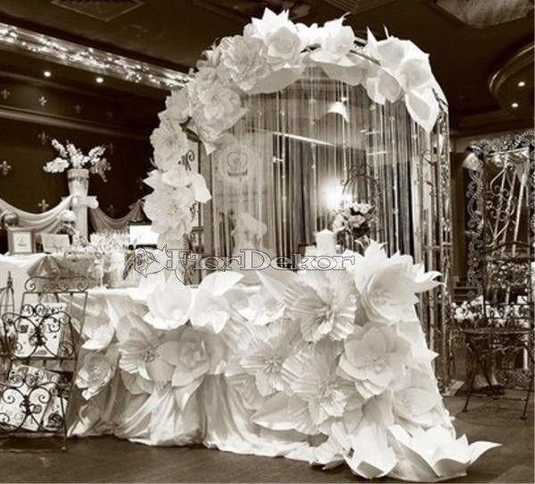 свадебная арка - Поиск в Google