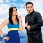 Cachito de Cielo Capítulo 79 Avances:Sinopsis Telenovelas Online