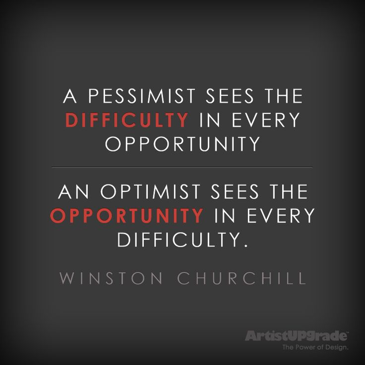 Winston Churchill Quotes Beginning Of The End: 83 Best Opportunity Images On Pinterest