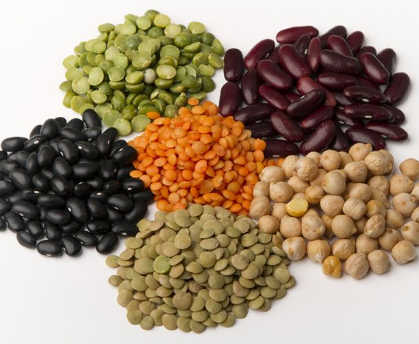 Breast cancer and phytoestrogens - http://www.women-info.com/en/breast-cancer-and-phytoestrogens/