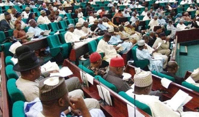 The House of Representatives has asked the Chief of Army Staff (COAS) Lt. Gen Tukur Buratai to stop the implementation of the policy that seeks to compel non-speakers of the three major Nigerian languages to learn them.  The House said should the policy be allowed it would give a head start to indigenous speakers of those languages saying it is discriminatory and inimical to the cohesion in the Army.  Rather the House said the Army should continue with the practice of communicating in…