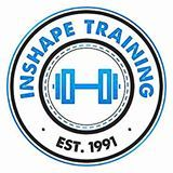 Test Prep Workshop: Joints, Muscles & Movement Analysis workshop Vancouver Jan 11