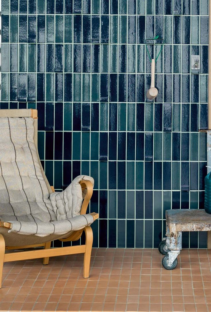 25 best mutina numi images on pinterest richmond melbourne tile academy tiles richmond melbourne artarmon sydney mosaic ceramic glass porcelain stone dailygadgetfo Gallery