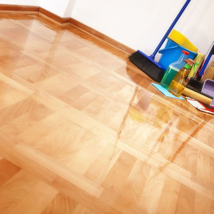 Awesome  Disinfect Hardwood Floors Bleach for Desire