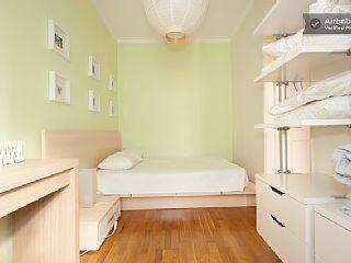 Location appartement São Sebastião da Pedreira Lisbonne pour 4 personnesLocation de vacances à partir de São Sebastião da Pedreira @homeaway! #vacation #rental #travel #homeaway