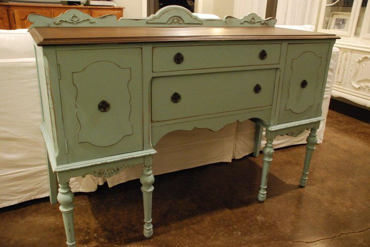 Best images about credenza inspiration on pinterest