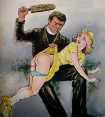Babes Using Sex Machines