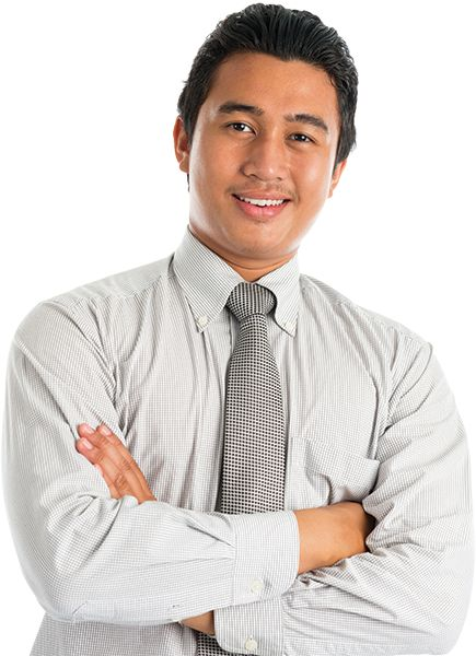 Bahasa Indonesia Jakarta