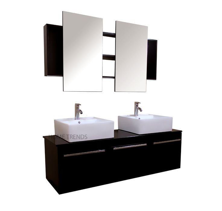 Best 25 Discount Bathroom Vanities Ideas On Pinterest Discount Vanities Traditional Kids