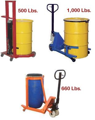 17 best images about drum handling equipment on pinterest for Motor oil 55 gallon drums wholesale