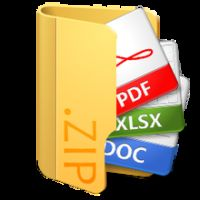 PSY 270 Complete Course,UOP Homework,UOP Course Guide,UOP Assignment