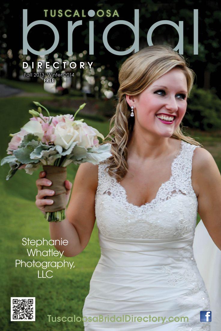 Stephanie farmer wedding
