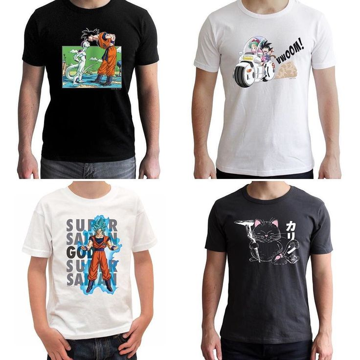 I have something special for this weekend's @dutchcomiccon: DRAGONBALL!!! These are comic con exclusives and not available online. There's adult and kids shirts. Grab one before they're gone.  #dragonball #dragonballz #dragonballsuper #dragonballgt #dragonballkai #goku #gohan #anime #manga #japan #otaku #teetime #tshirt #tshirts #dirtees #tshirtdesign #dirtees #dutchcomiccon #dutchcosplay #dutchcosplayer #dutchcosplayers