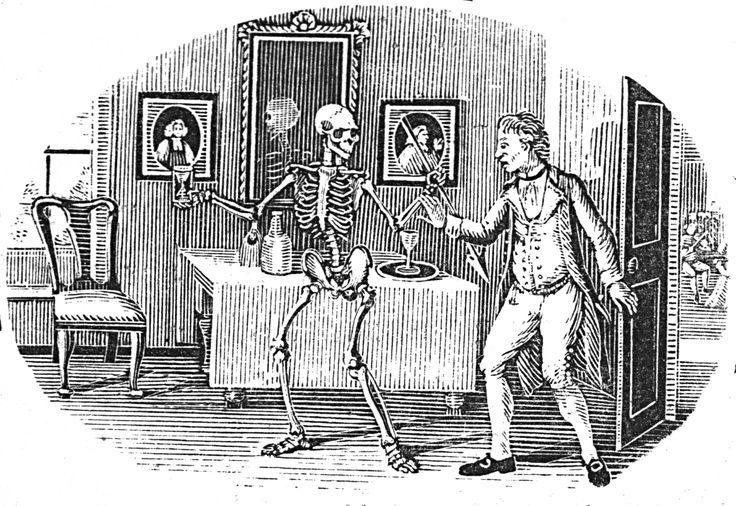 death.jpg (1365×939)