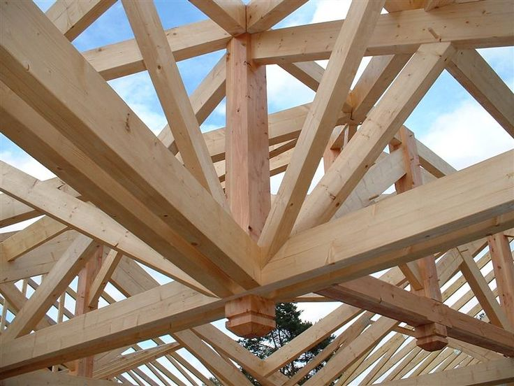 1000 id 233 es sur le th 232 me charpente bois sur charpente isolation phonique plafond et