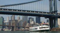 Circle Line: Complete Manhattan Island Cruise, New York City