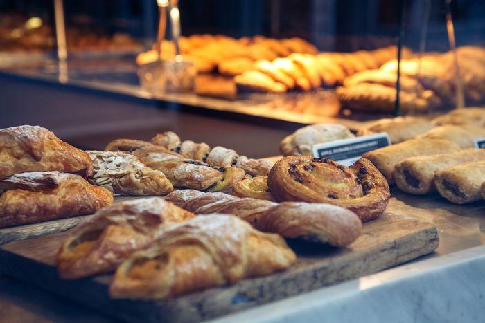 【東京】恵比寿の美味しいパン屋22店♪早朝から買える人気店も♡