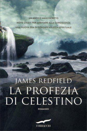 La Profezia di Celestino - Libro di James Redfield