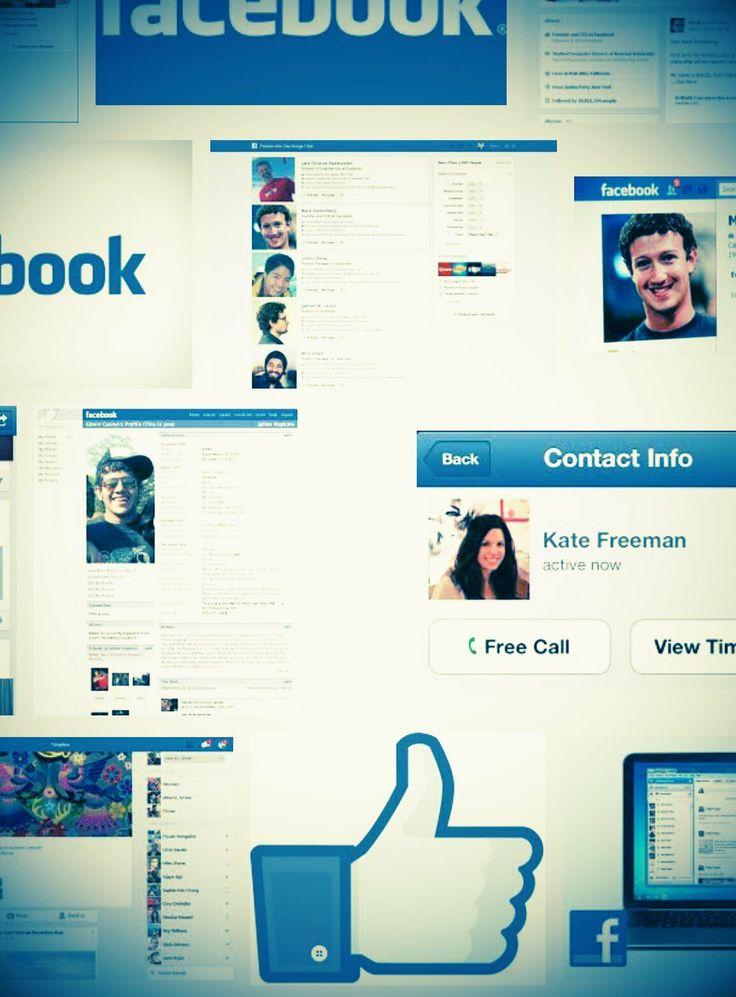 Istigazione a delinquere su Facebook la sentenza che condanna a 9 mesi di carcere il Titolare della pagina Cartellopoli |