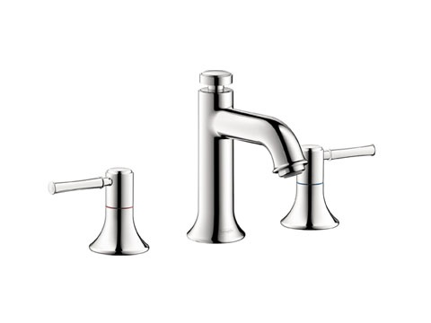 Photo Gallery In Website Elegant Hansgrohe Talis C lavatory faucet ChownHardware