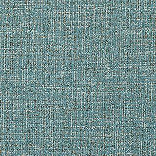 Deep Ocean 3930 - Crayon - Engblad & Co