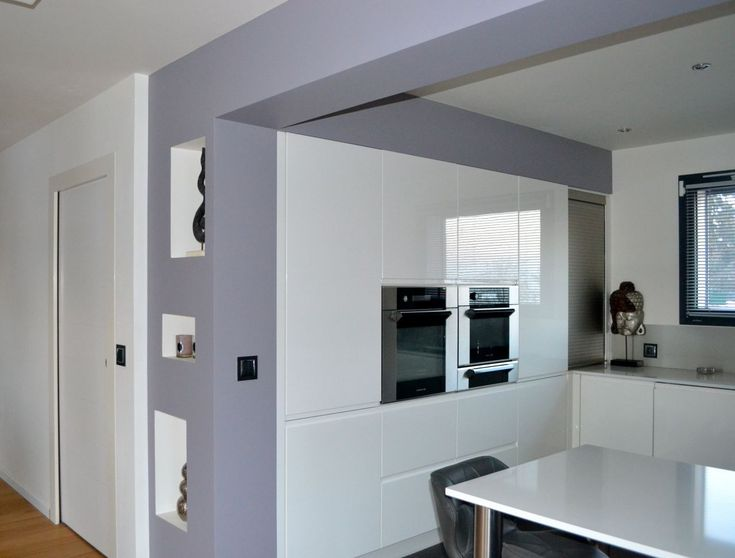 113 best Cuisine images on Pinterest Kitchens, Closets and Armoires