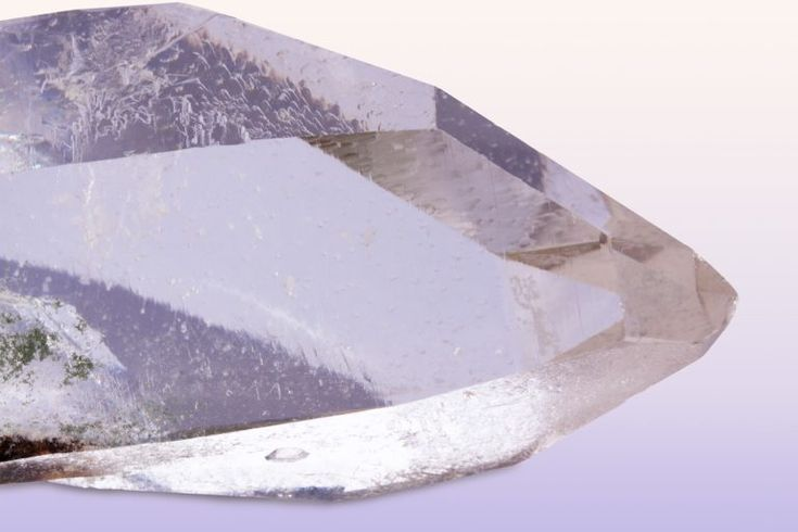 Cleansing and charging crystals in 2020 crystals energy