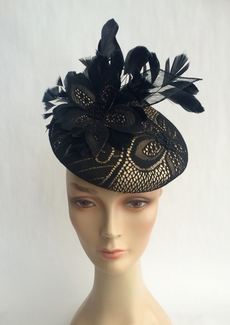 #hats #springcarnival #melbournecup #fashions