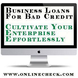 Cash advance micro loan apply image 1