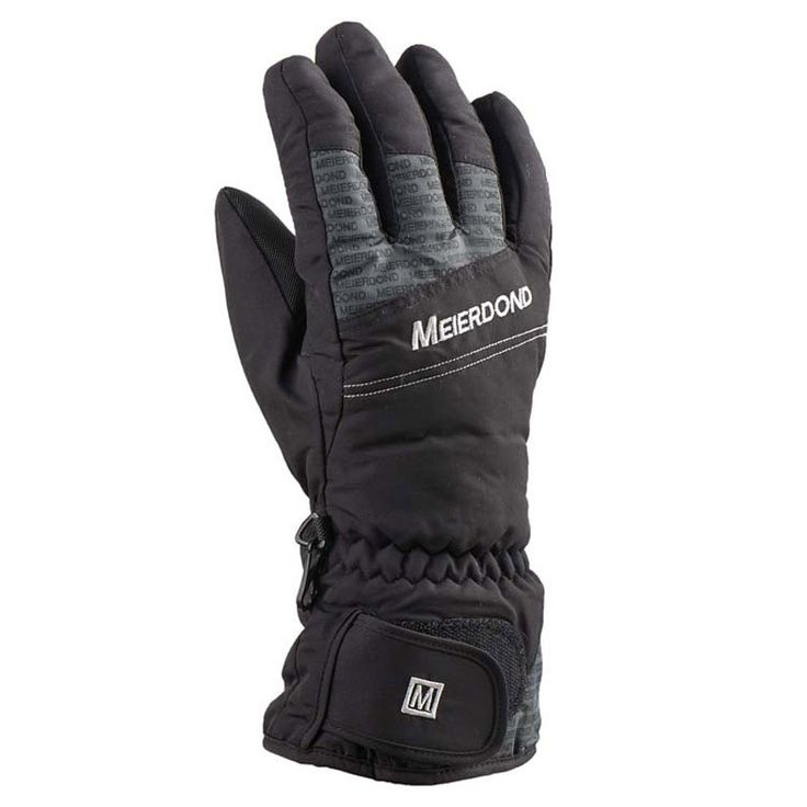 Brand Name: WILD SNOW Material: Spandex, Nylon, Wool Fabric, Wool, Leather Model Number: HXST002 ski gloves is_customized: Yes Features: Windproof and waterproof Price: Factory Price Meterial: polyest