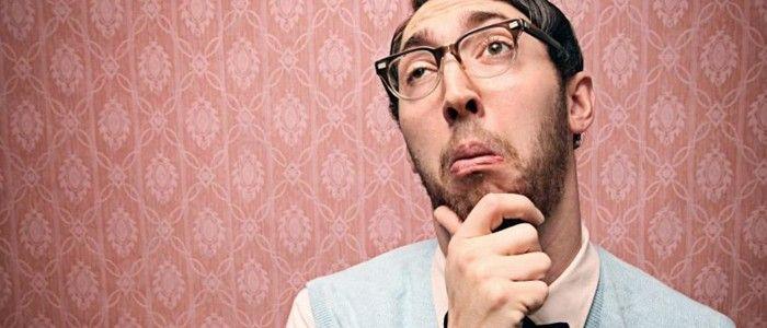 Αντιγραφάκιας: 20 οπτικές ψευδαισθήσεις που θα σας τινάξουν το μυ...