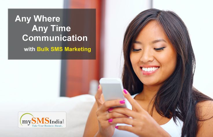 Engage your customers through promotional & transactional global bulk SMS gateway services provided by leading bulk sms service providers with mysmsindia.com/ # https://goo.gl/uB2k5v
