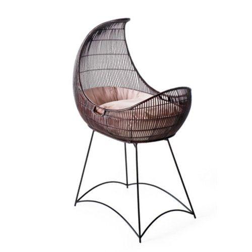 69 best Furniture images on Pinterest | Woodworking, Desks and Furniture