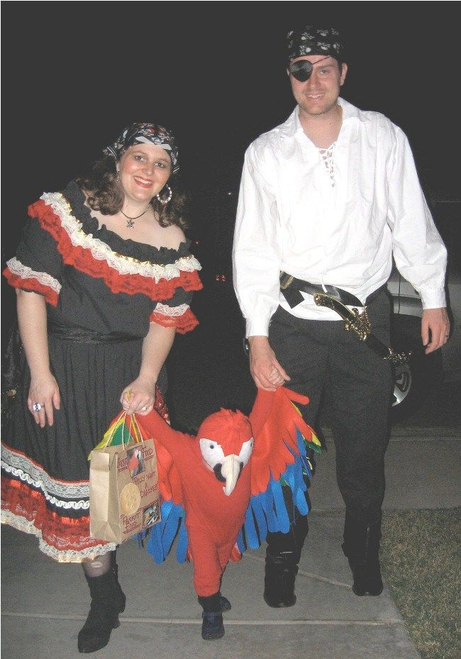 2 couples halloween costume ideas